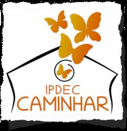 IPDEC