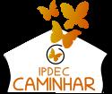 IPDEC Caminhar